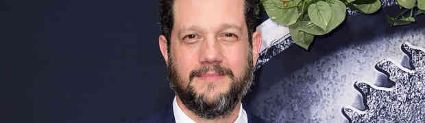 London's Royal Albert Hall to Host 'Rogue One' Composer Michael Giacchino Retrospective (Exclusive)