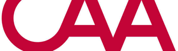 CAA Promotes Two Trainees to Agent