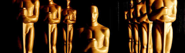 Why the Academy Got It Right This Year With Its Invites