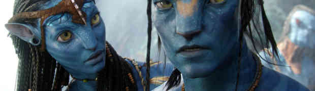 """Weta Working on """"Even More Ambitious"""" 'Avatar' Sequels"""