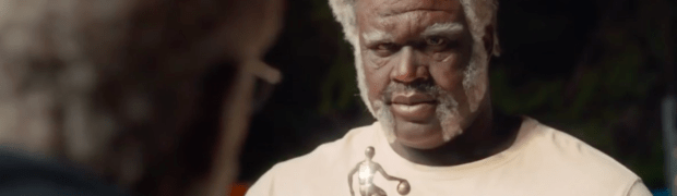 'Uncle Drew': Film Review