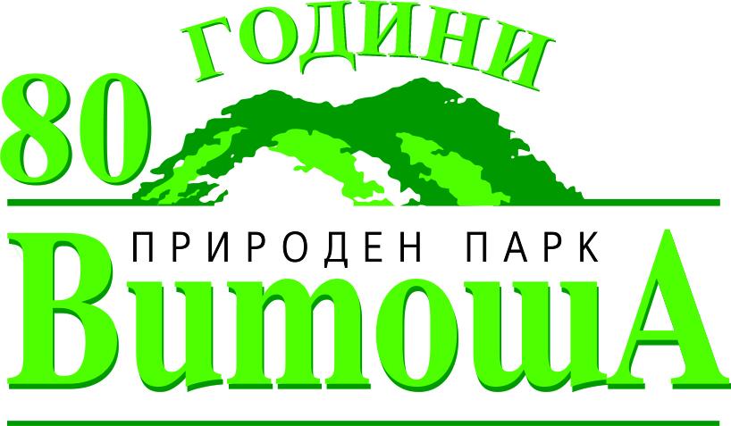 Vitosha-logo-80 godini-bg