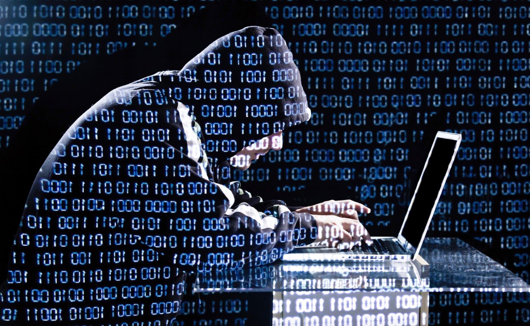 Test Website Security Online