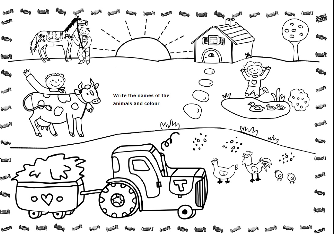 Worksheets Animal Farm Worksheets worksheets animal farm waytoohuman free for worksheet library download and print worksheet