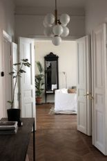 living-room-17