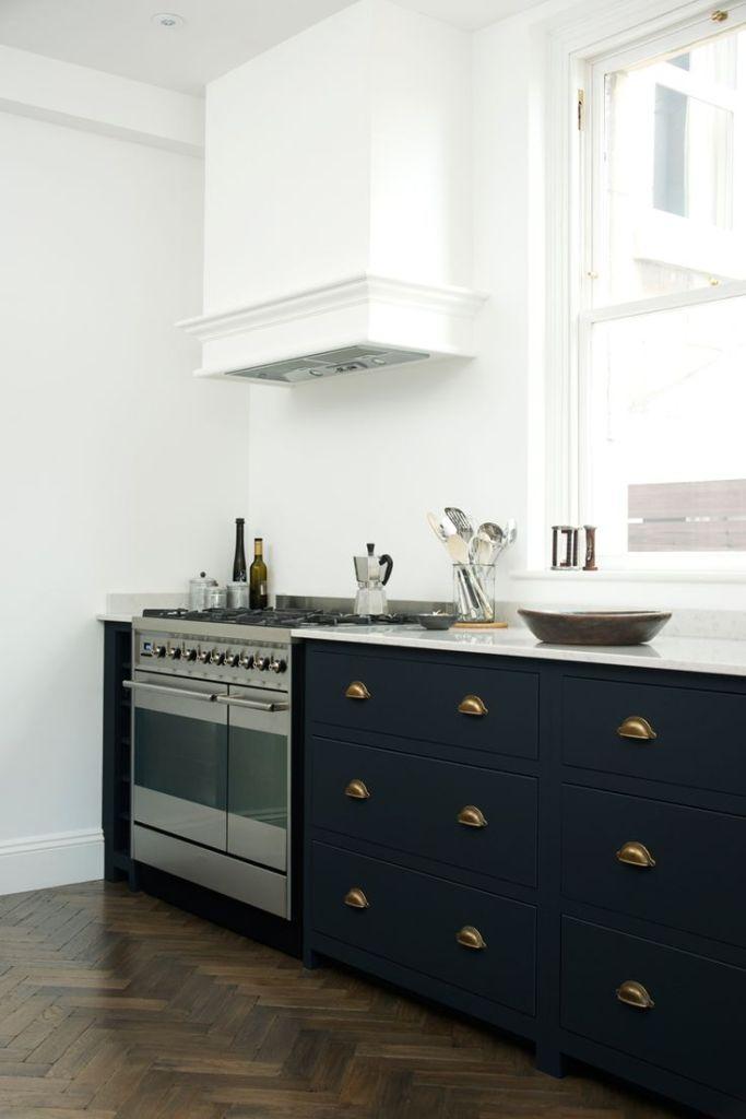 devolv kitchen