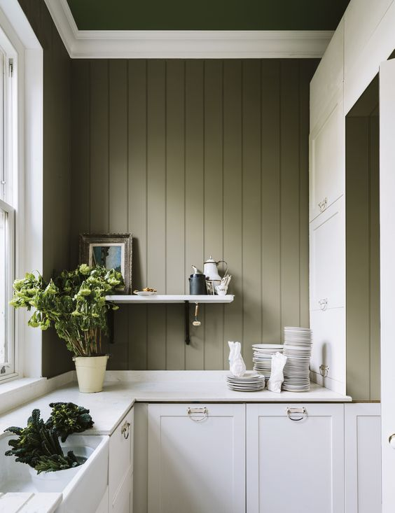Farrow And Ball Archives Park And Oak Interior Design