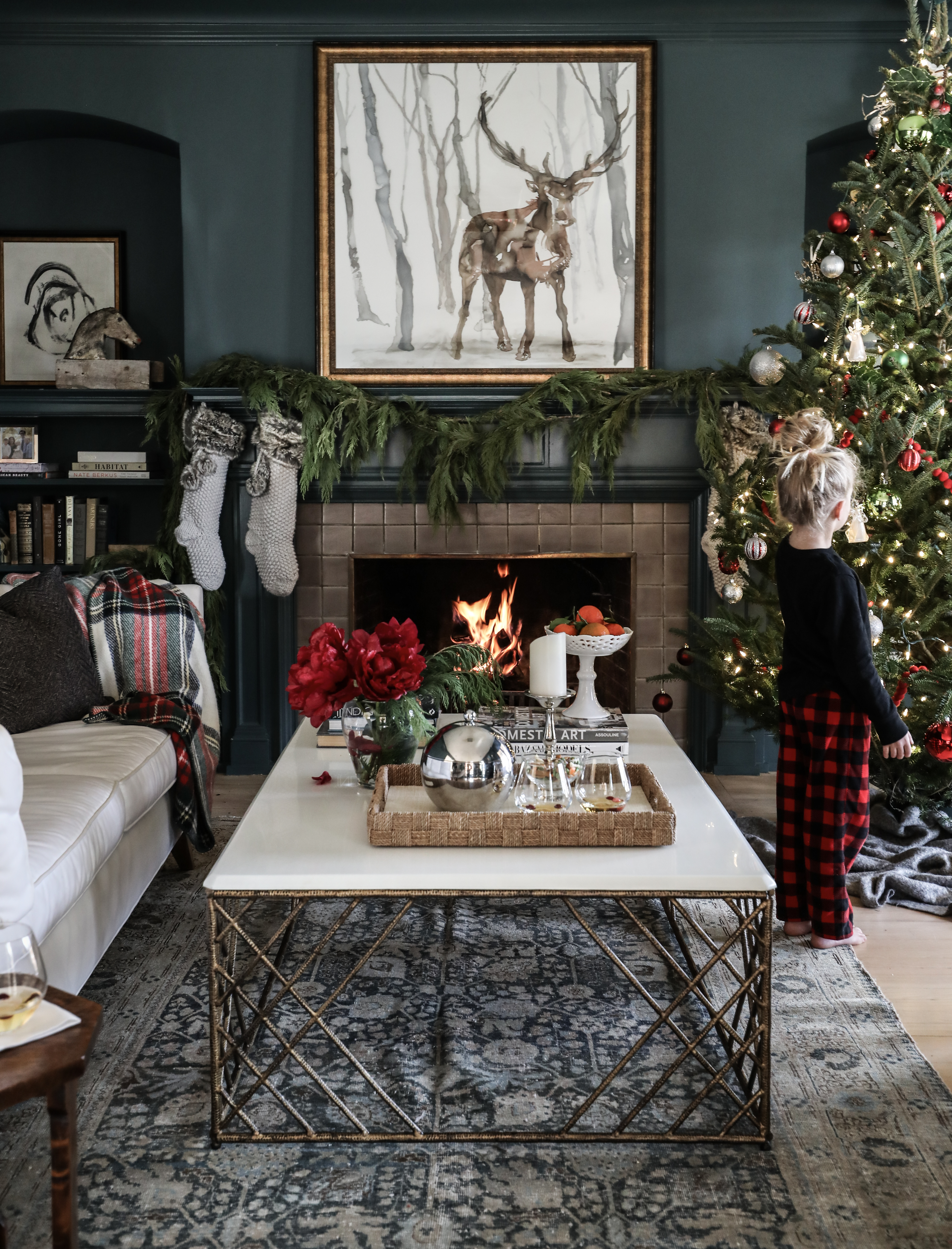 Gifts Come In All Shapes And Sizes, But The Best Kind Of Gifts Cannot Be  Seen Or Touched, They Are Felt With The Heart. Thatu0027s What Makes Decorating  Your ...