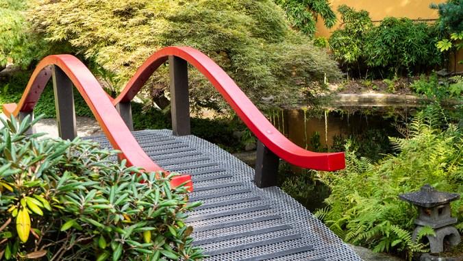 P1540729_asian_garden_bridge_1000