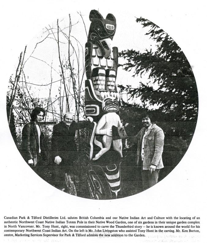 TotemPoleMS
