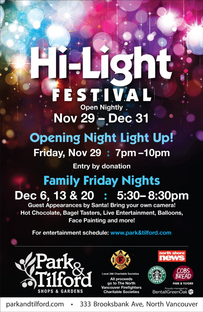 Hi-light-Festival-Ad-2019_1200