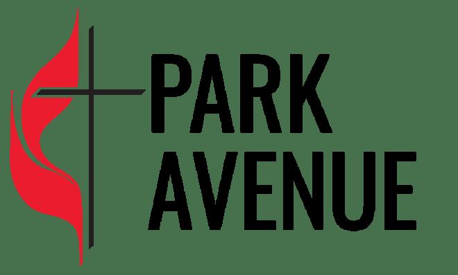 Park Avenue UMC