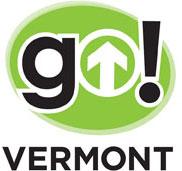 go-vermont-logo
