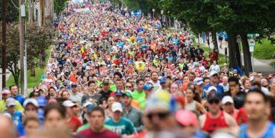 Park Burlington previews the 2019 Vermont City Marathon