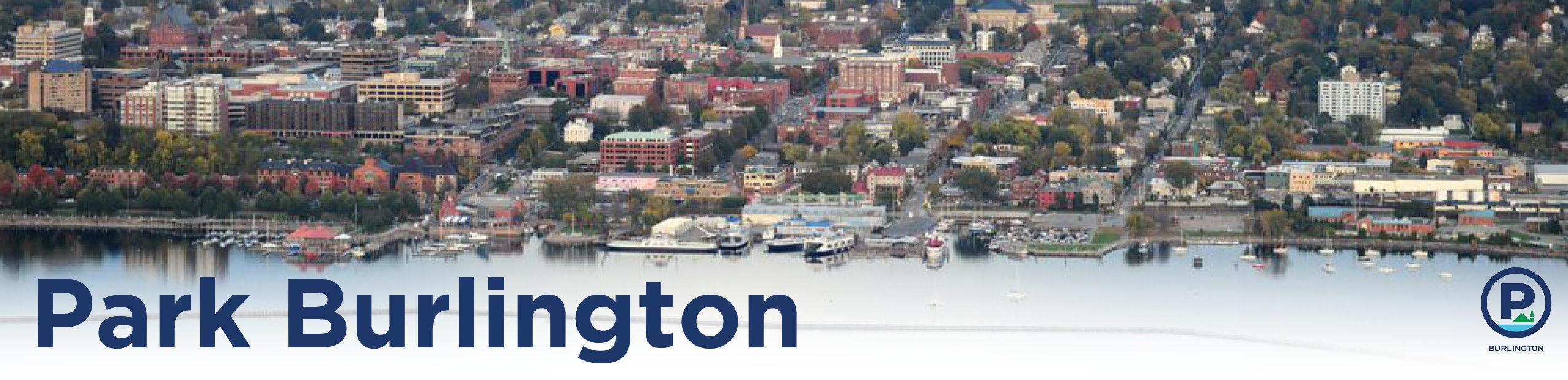 Park Burlington