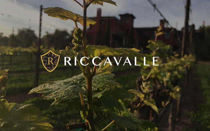 RiccaValle