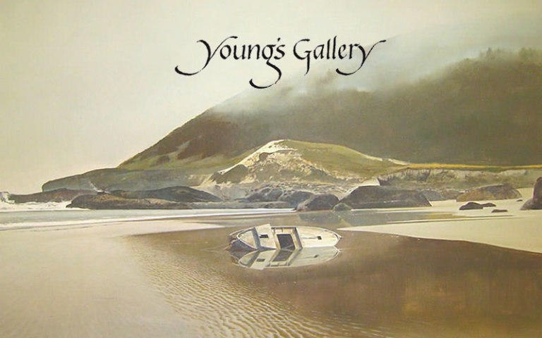 Young Gallery