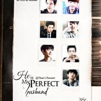 [Freelance] He is My Perfect Husband