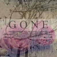 [Freelance] Gone
