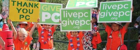 LivePCGivePC-kids
