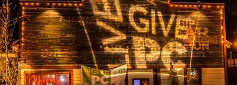 LivePCGivePC-High-West