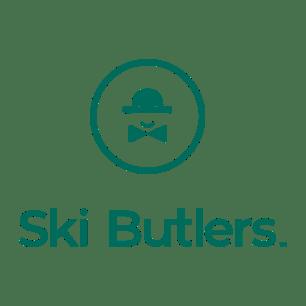 butler_350-01