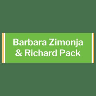 barbara_rich-01