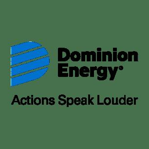 dominion-01