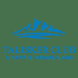 talisker-01