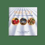 Park City Cookbook