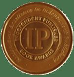 2016 IPPY AWARD!