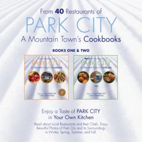cookbookwrapimage