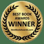 BookFest Winner