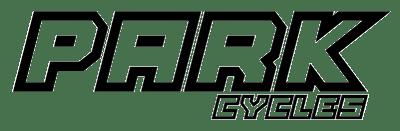 PARK Cycles Logo