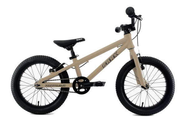 2021 PARK 14 Pedal Bike - Quicksand