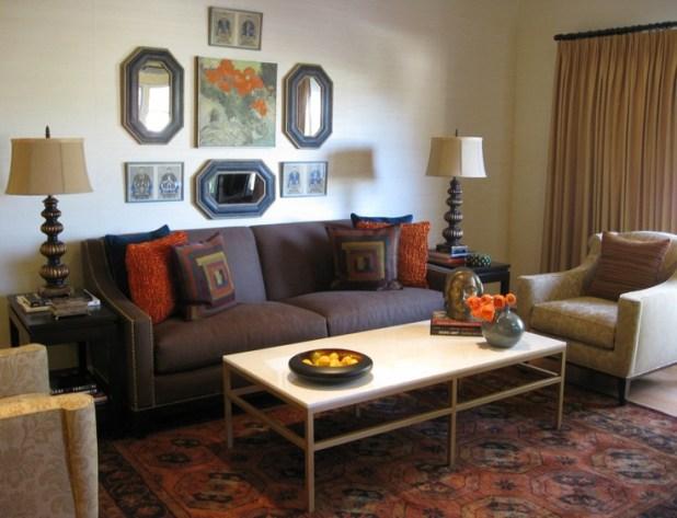 apartment living room arrangements | Centerfieldbar.com
