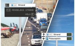 Smart_Parking_Parkeer_Route_Informatie_Systeem_Noordwijk_Pris