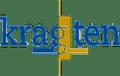 Krachten adviesbureau Logo Parkeagle Website
