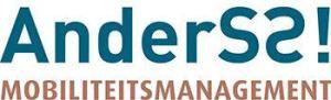 Logo AnderSS