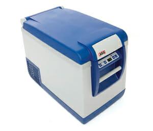 arb 12v portable refrigerator