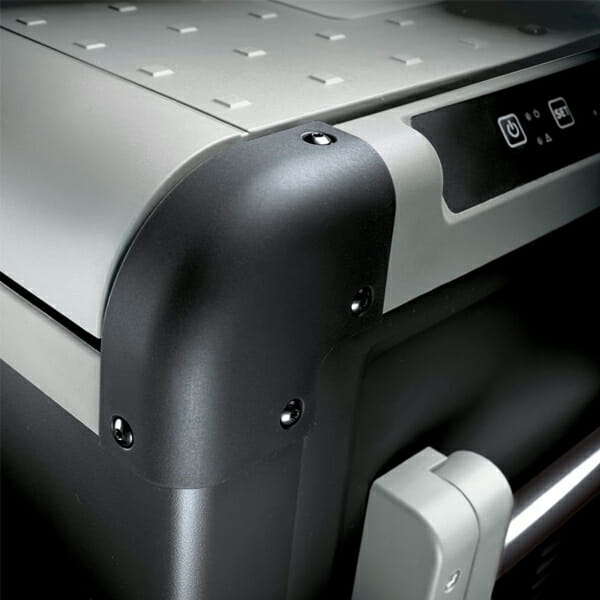 Dometic portable refrigerator
