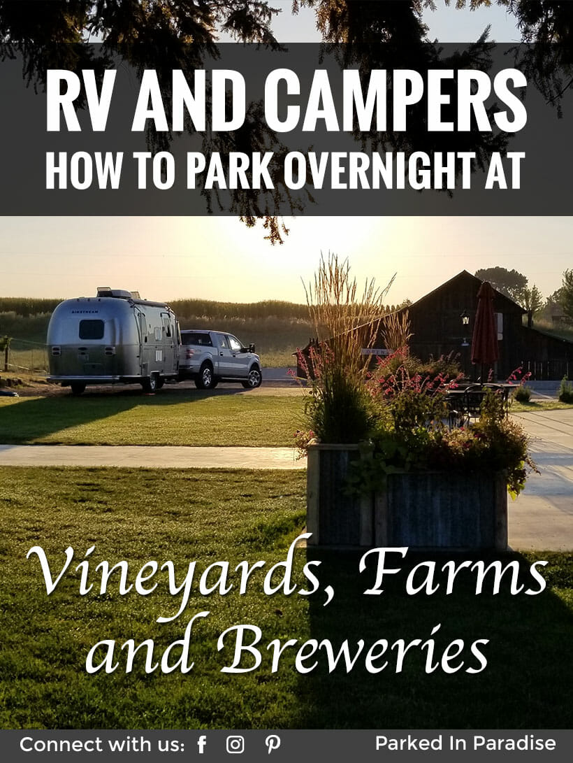 The best RV clubs to join for discount camping