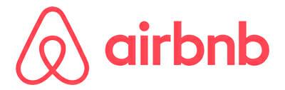 Airbnb Rentals & Experiences