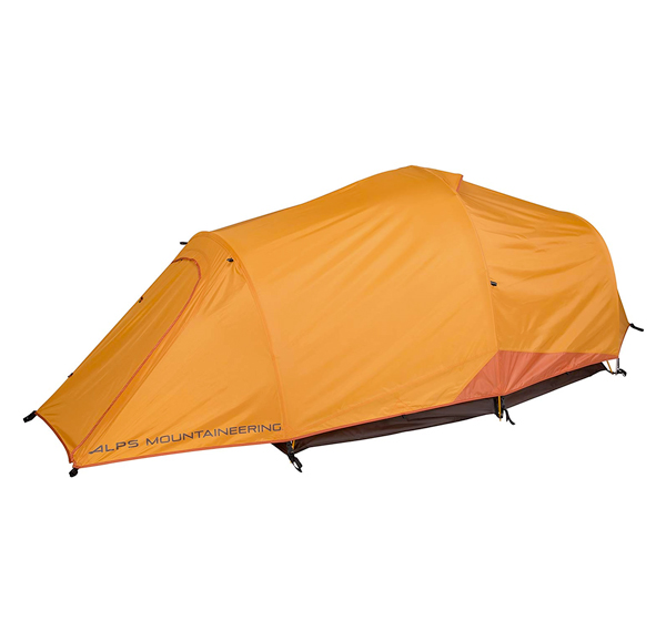 ikamper skycamp hard shell roof top tent RTT