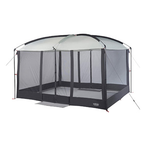outdoor camping picnic tent