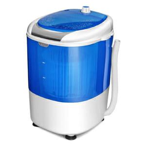 best portable RV washing machine