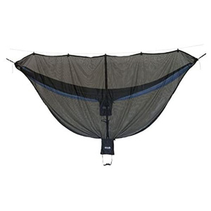 best hammock hammock bug net for mosquitos