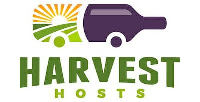 Harvest Hosts Rv Discount Coupon Code