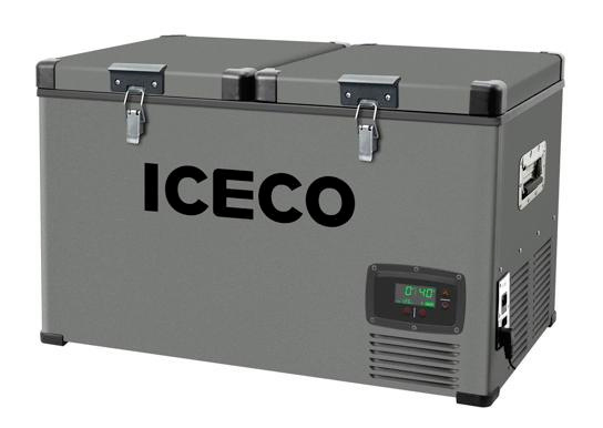 ICECO VL Series