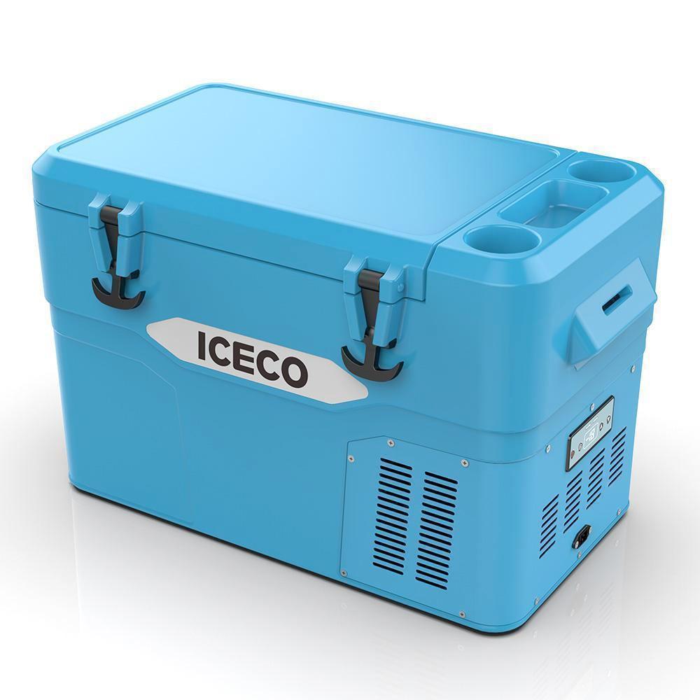 ICECO JP 44.3QT